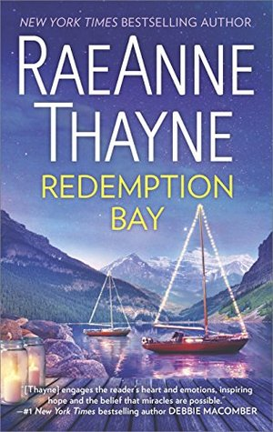 Redemption Bay by RaeAnne Thayne