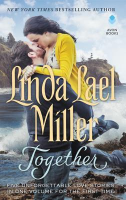 Together by Linda Lael Miller